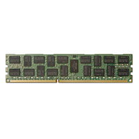 DIMM 8GB DDR4-2133 ECC RAM (Z240 Tower/SFF)