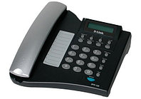 D-Link DPH-120S/F1A, VoIP Phone Support Call Control Protocol SIP, Russian menu,  P2P connections 2- 10/100BASE-TX Fast Ethernet Acoustic echo