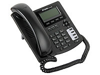 D-Link DPH-150SE/F4B, VoIP Phone with PoE support