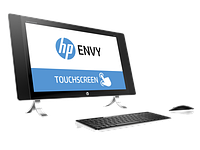 "HP Envy 24-n271ur 23.8"" IPS QHD WLED Touch,Core i7-6700T,16GB DDR3L (2X8GB),2TB,AMD R7 A365 4GB,no DVD,Wireless kbd/mouse,black&silver,Win 10"