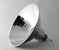 Светильник подвесной Колпак алюминиевый корпус  AL-12 НСП -12 Е40