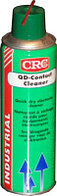 QD Contact cleaner  300 ML