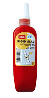 RIGID SEAL 50 ML