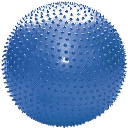 Гимнастический мяч (Фитбол), фото 2