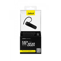Гарнитура Jabra Easy Go Black
