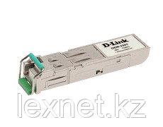 DEM-331T/10/A1A