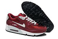"Кроссовки Nike Air Max 90 Essential ""Team Red"" (36-45)"
