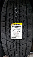 275/50 R21 Dunlop Winter Maxx SJ8