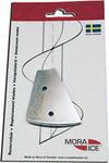 Ножи Швеция к ледобуру MORA Expert d130