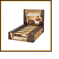 Maxler Smart bar 35 g - Milk Chocolate (молочный шоколад)