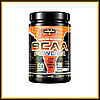 Maxler BCAA Powder 360 g (без вкуса)