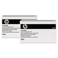 Комплект для обслуживания HP C1N58A LaserJet 220v Fuser Maintenance Kit , for CLJ M855, M880 MFP;