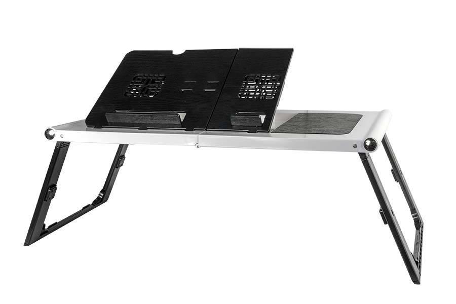 Столик-подставка под ноутбук Super Table
