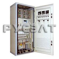 Тиристорный возбудитель серии ВТЕ-320-115-В-1 УХЛ4 IP 21