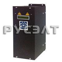 Устройства плавного пуска СПРИНТ-11 IP20 У4 380, 18А, 11кВт