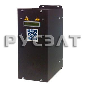 Устройства плавного пуска СПРИНТ-30 IP20 У4 380, 60А, 30кВт