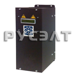 Устройства плавного пуска Спринт-250 IP20 У4 380, 467А, 250кВт