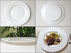 Тарелка подставная Luminarc Trianon 27 см, фото 2