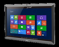 Pro Space N Series Интерактивная панель