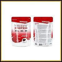 King protein WHEY PROTEIN, 900г