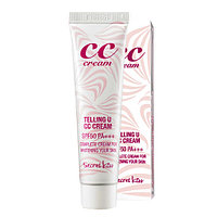 CC крем Telling U CC Cream, Secret Key (Корея), Алматы