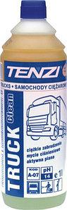 Truck Clean 10л автошампунь