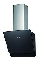 Кухонная вытяжка пристенная SLHD2660BСA