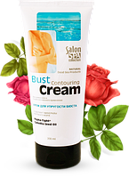 Крем для увеличения бюста Bust Cream Salon Spa