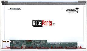Дисплей для ноутбука N156B6-L0B разрешение 1366*768 LED 40 пин