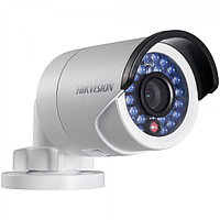 IP-камера Hikvision DS-2CD2042WD