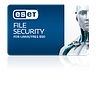 ESET File Security  Linux / FreeBSD