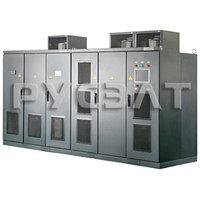 Частотный преобразователь РИТМ-В-315/39-6000-У1-IP30