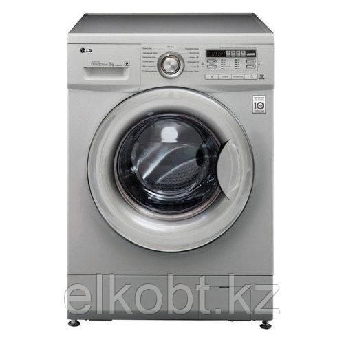 Стиральная машинка LG F10B8ND5