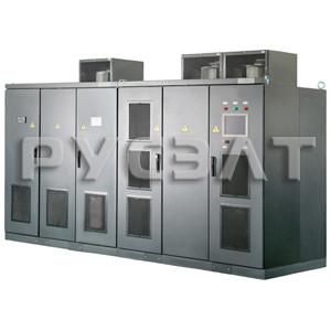 Частотный преобразователь РИТМ-В-1250/308-3000-У1-IP30
