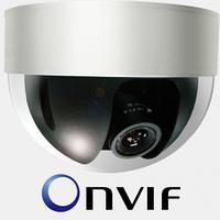 AVN222  (IP видеонаблюдение)