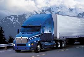 Рефрижераторные перевозки грузов