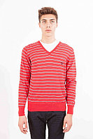 Пуловер Fred Perry 30412152