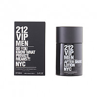 212 VIP MEN after shave (100 ml)