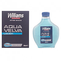 Лосьон после бритья Williams AQUA VELVA