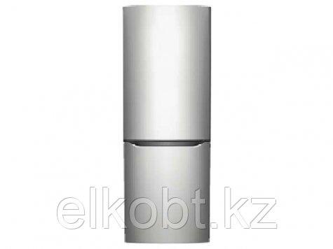 Холодильник LG GA-B379SMCA