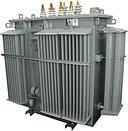 Трансформатор масляный ТМГ 400-10(6)/0,4 КВА, фото 4