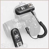 Синхронизатор yongnuo RF-603 (для Nikon), фото 1