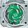Бензопила Stihl MS 211 (40см) Гарантия, доставка, купить в Алматы., фото 5