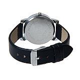 Кварцевые наручные часы, фото 3