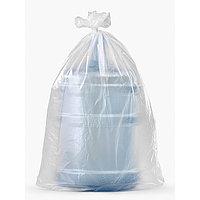 Пакеты для 19л бутылей, пакеты для воды