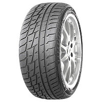 Зимние шины Matador 195/65R15 MP92 Sibir Snow 91T
