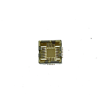 Connector socket samsung b2710