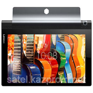 Lenovo yoga tablet 10 3 16gb 4g black