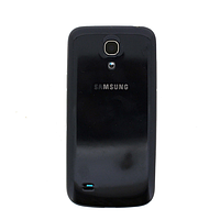 Корпус samsung galaxy s4 mini i9190/i9192/i9195, цвет черный (black)