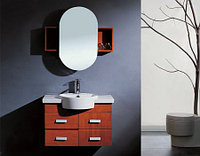 Ванная комната MZY-345G (массив)